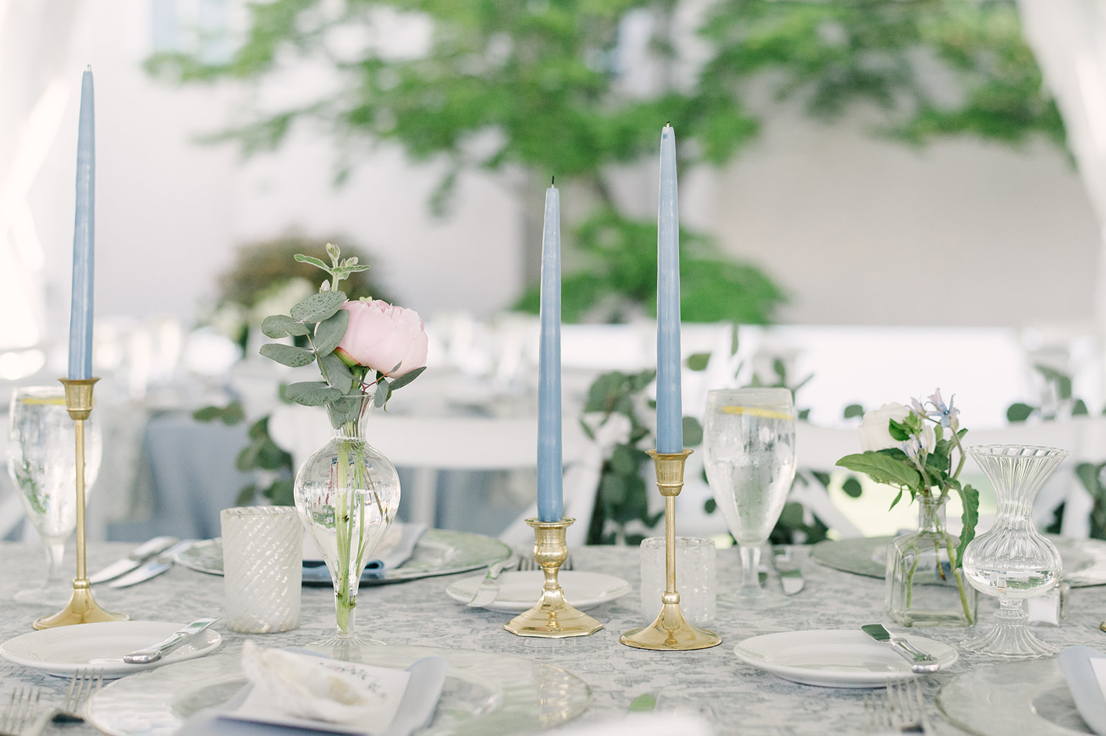 reception-boland-sarah-street-photography-53.jpgCourtney Inghram Cavalier Virginia Beach Wedding Florist Southern and Coastal Wedding