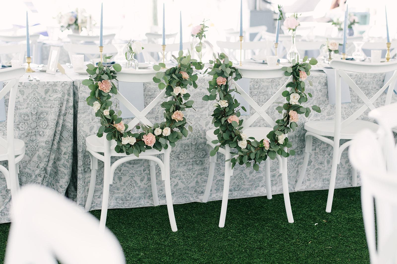 reception-boland-sarah-street-photography-30.jpgCourtney Inghram Cavalier Virginia Beach Wedding Florist Southern and Coastal Wedding