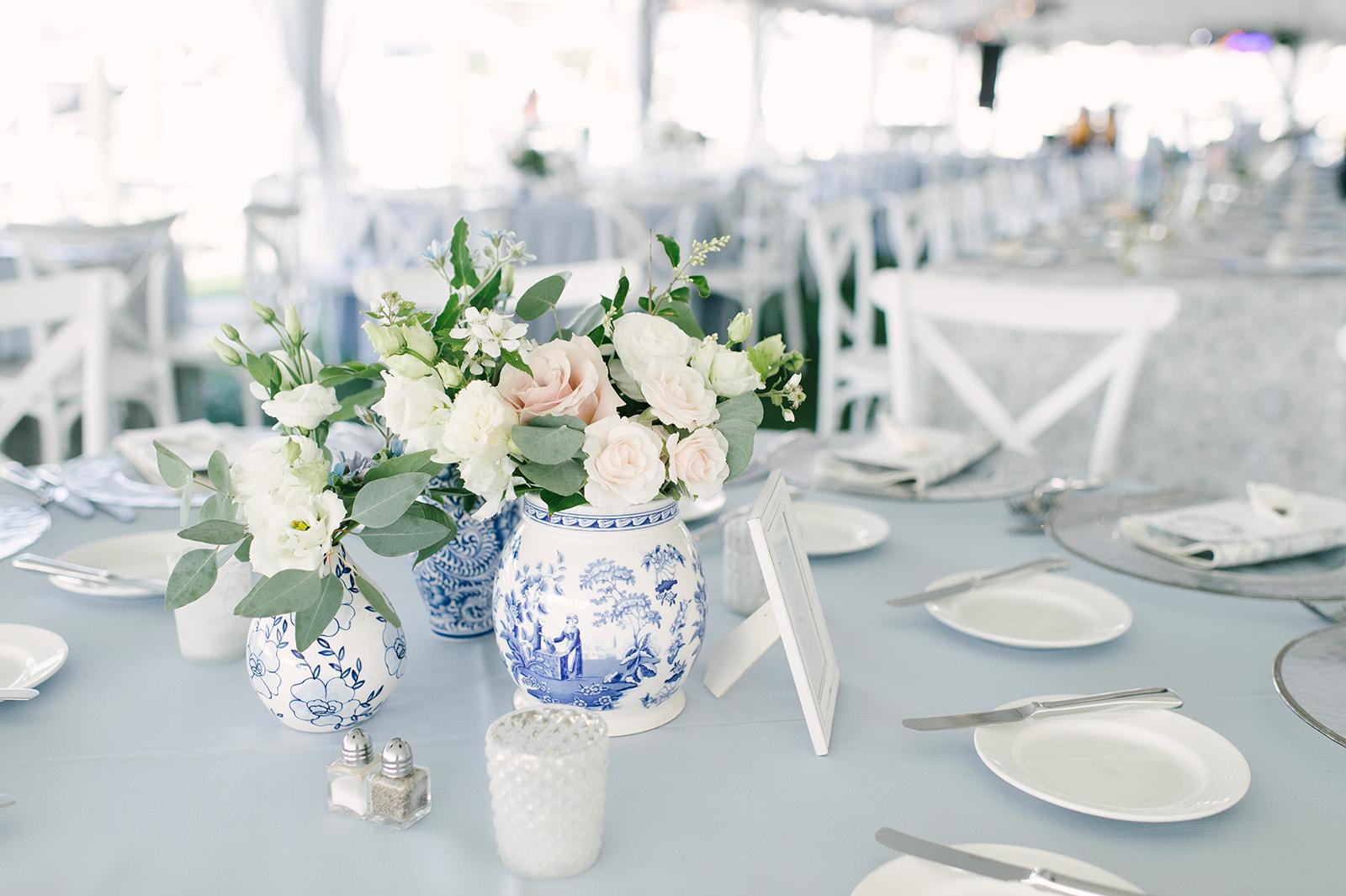 reception-boland-sarah-street-photography-44.jpgCourtney Inghram Cavalier Virginia Beach Wedding Florist Southern and Coastal Wedding