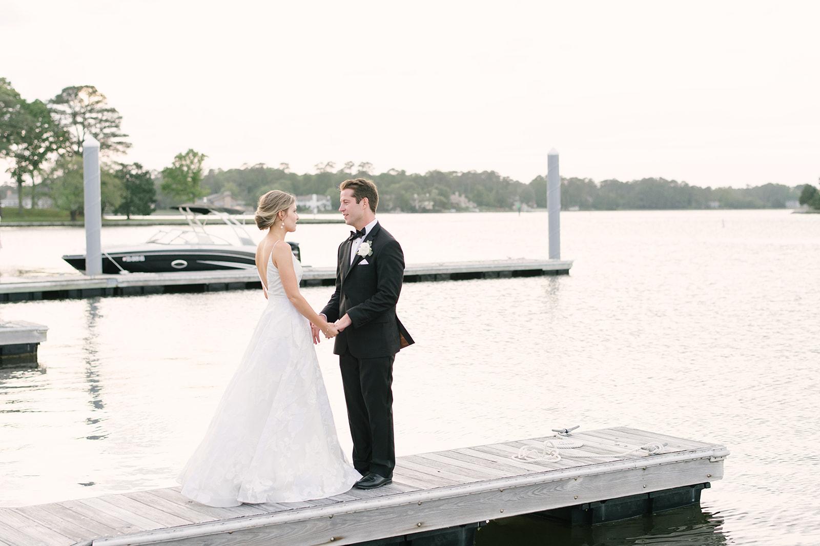 portraits-boland-sarah-street-photography-97.jpgCourtney Inghram Cavalier Virginia Beach Wedding Florist Southern and Coastal Wedding