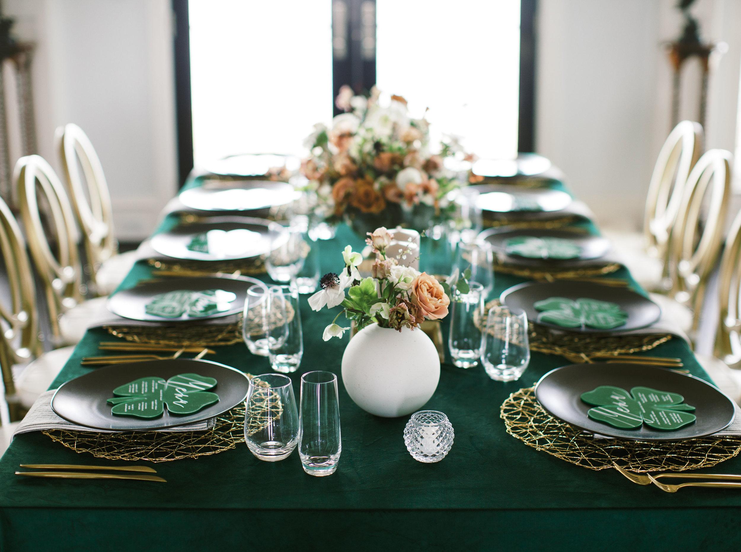 Luxe&Luna_St.Patrick_Dinner-93.JPGCourtney Inghram Fine Art Virginia Wedding Floral Designer