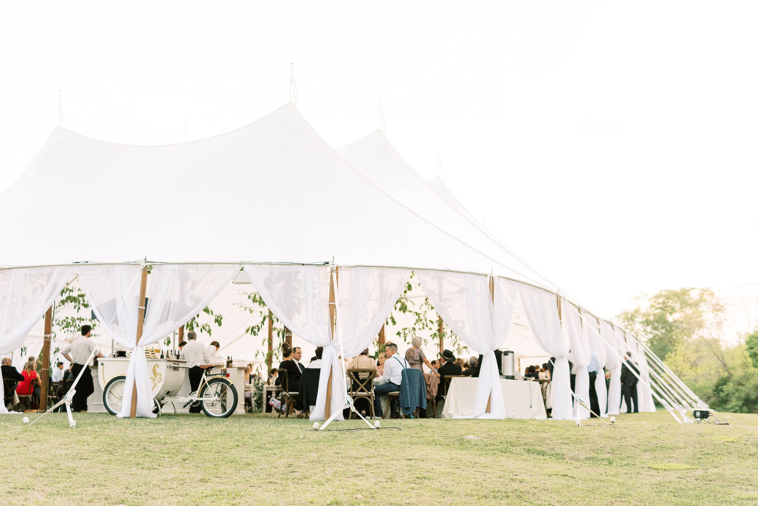 Courtney Inghram Foundry Golf Club Richmond Virginia Wedding Florist