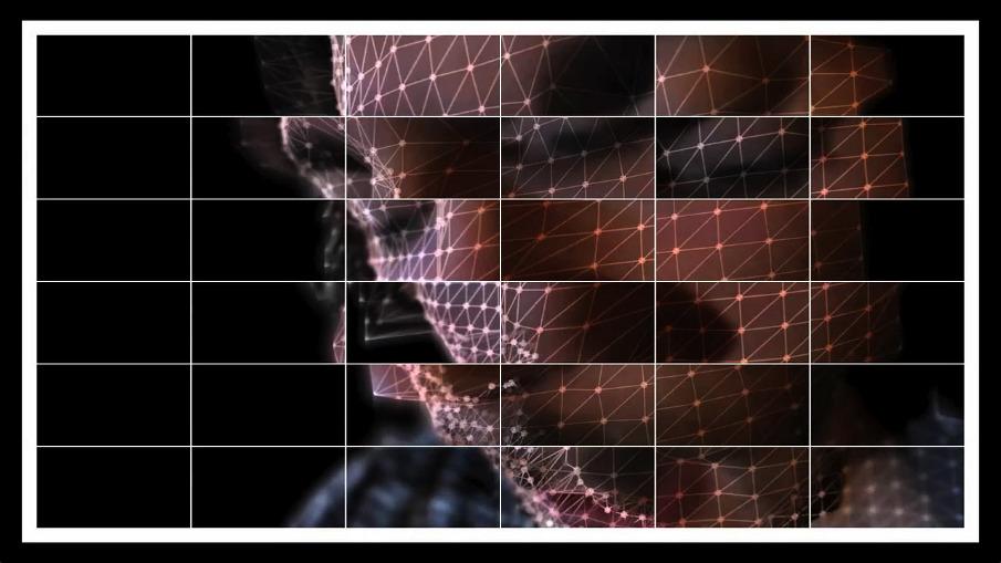 Airwaves2012_screenshots_15_905.jpg