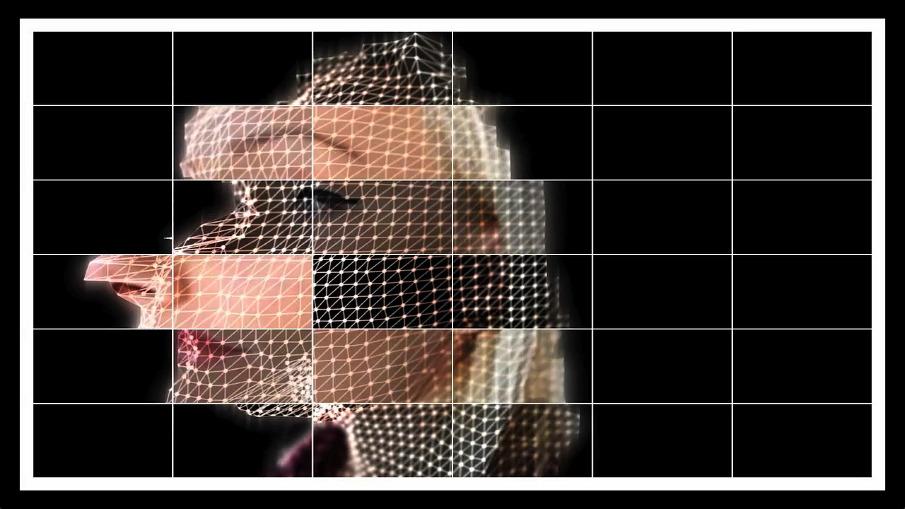 Airwaves2012_screenshots_24_905.jpg