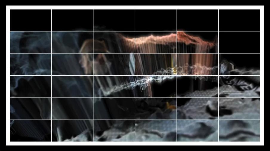Airwaves2012_screenshots_30_905.jpg