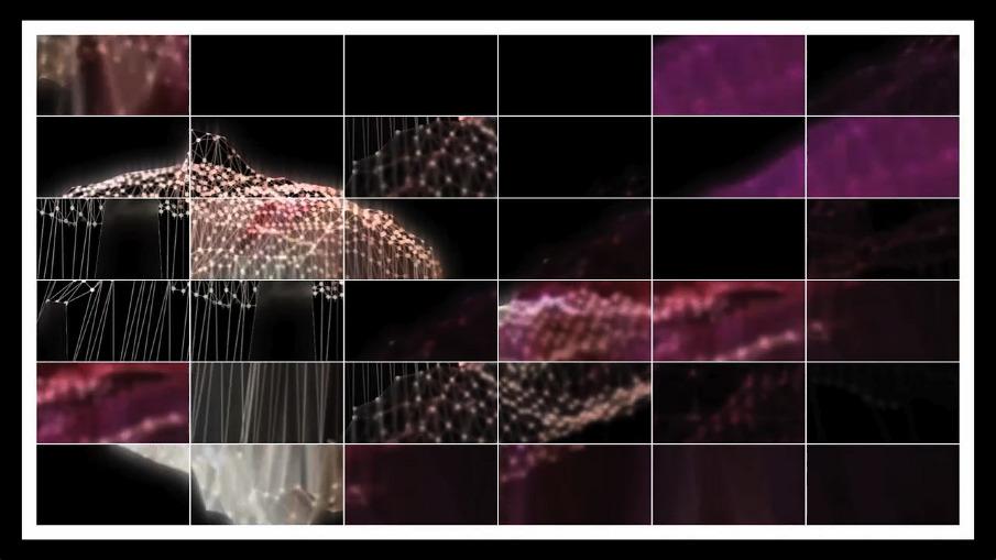 Airwaves2012_screenshots_33_905.jpg