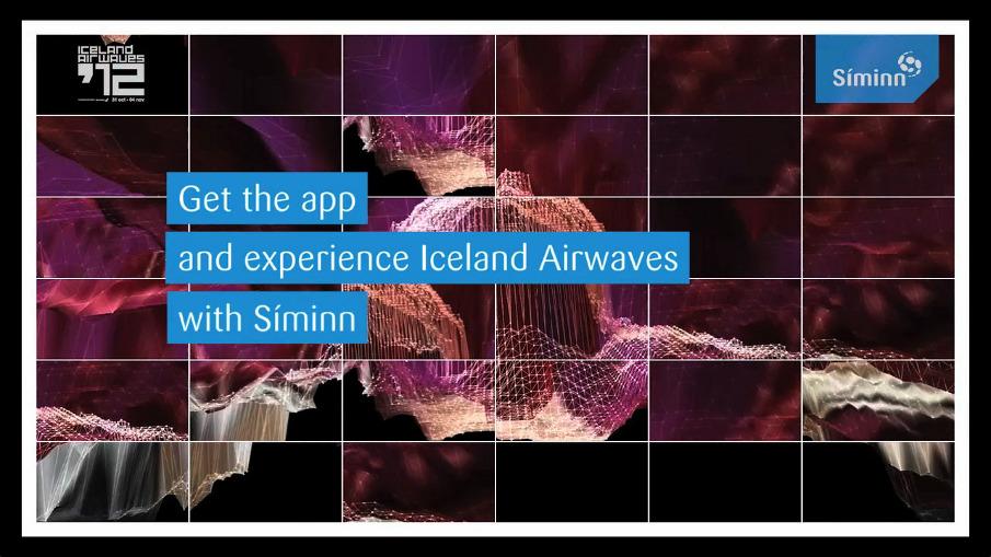 Airwaves2012_screenshots_31_905.jpg