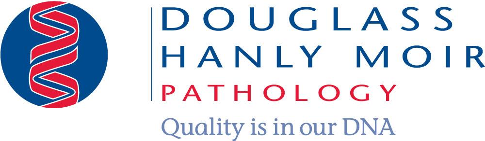 DouglassHanlyMoir.jpg