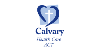 Calvary health care act logo number two.png