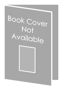 Book Cover Placeholder.png