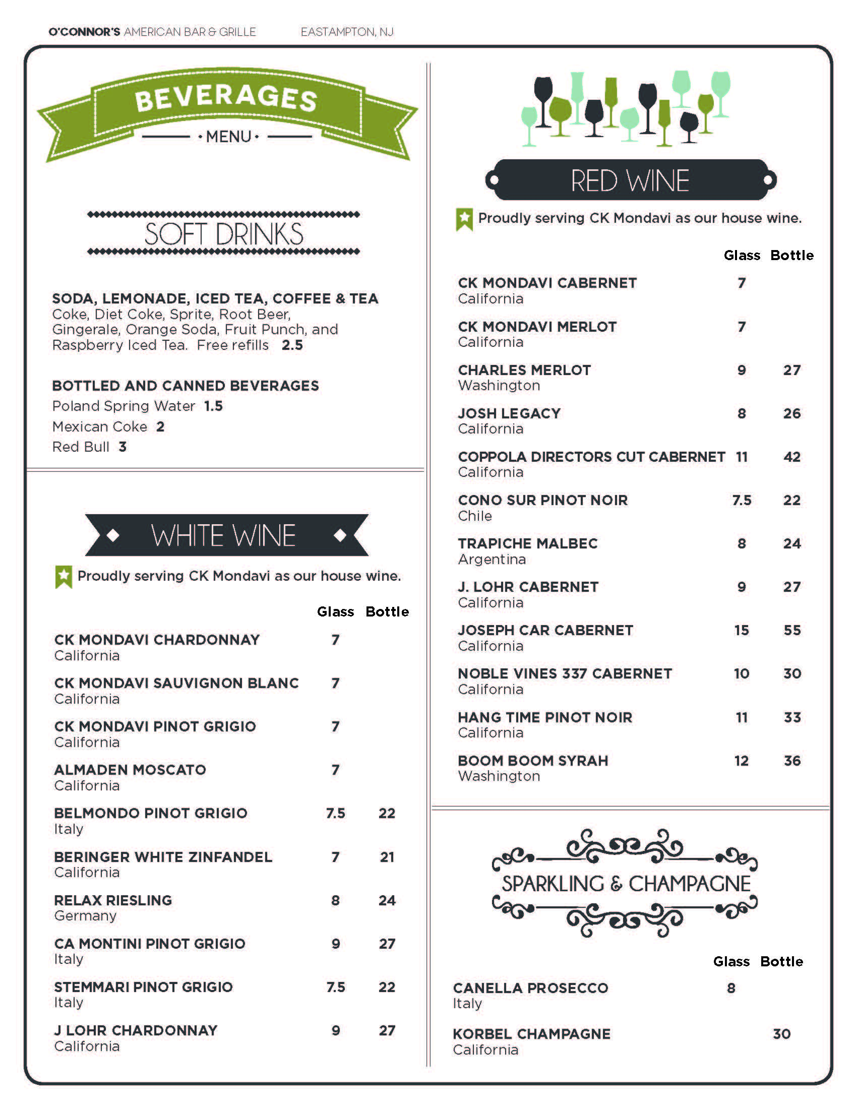 Oconnor Menu Jan 2019_Page_03.jpg
