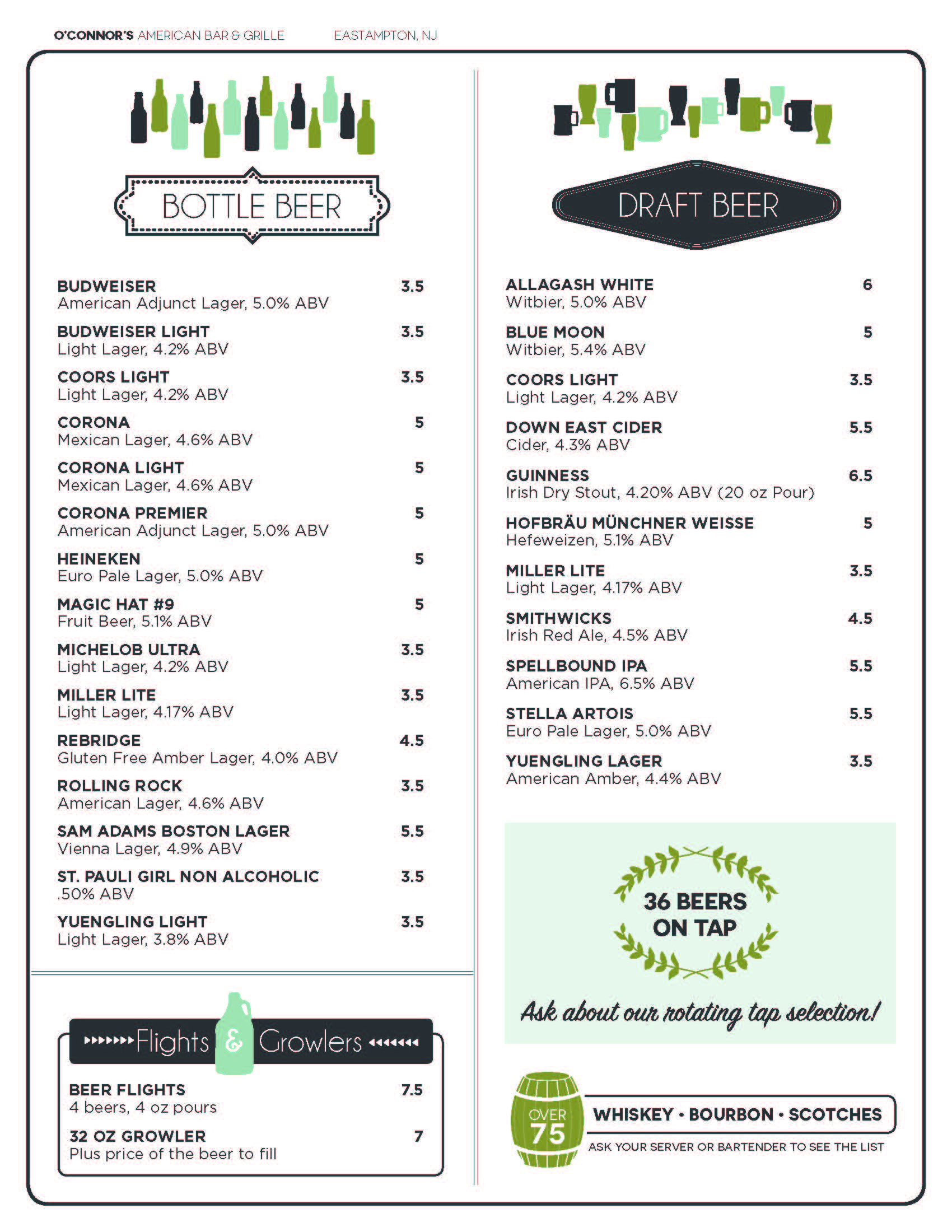 Oconnor Menu Jan 2019_Page_04.jpg