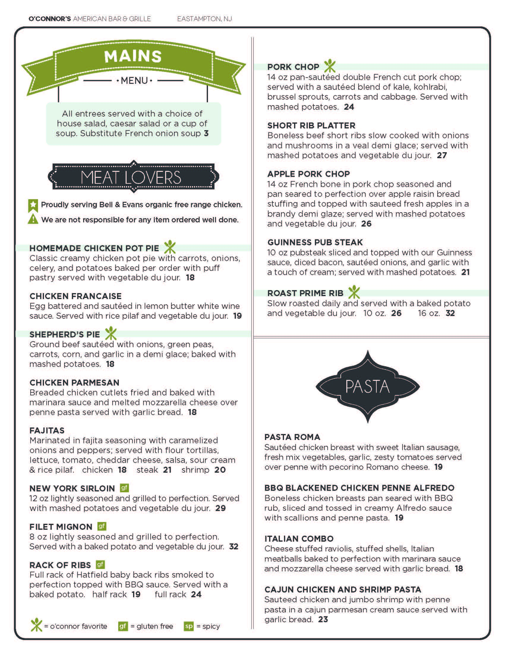Oconnor Menu Jan 2019_Page_09.jpg