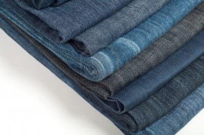 6367475-stack-of-denim-blue-jeans.jpg