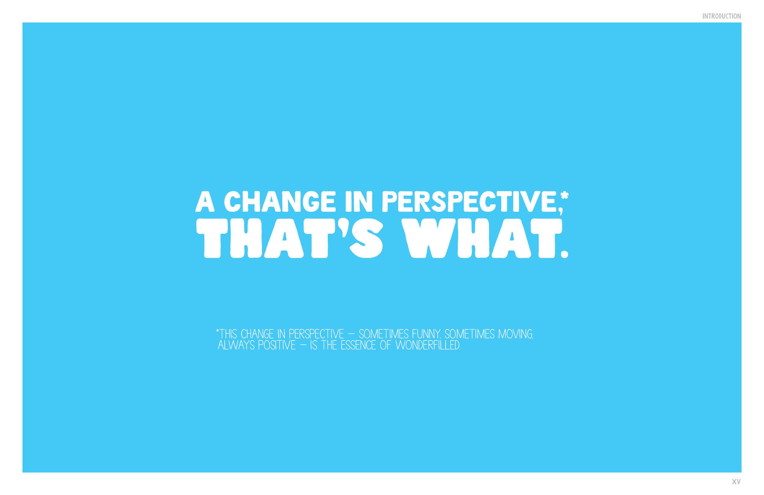 WF-CampaignGuide17.jpg