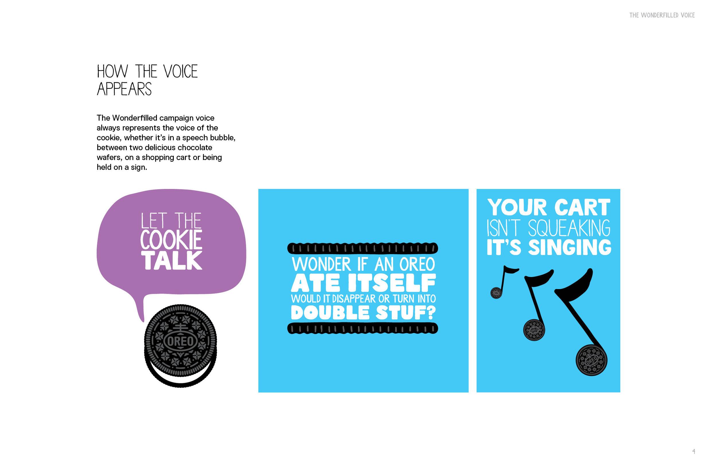 WF-CampaignGuide21.jpg