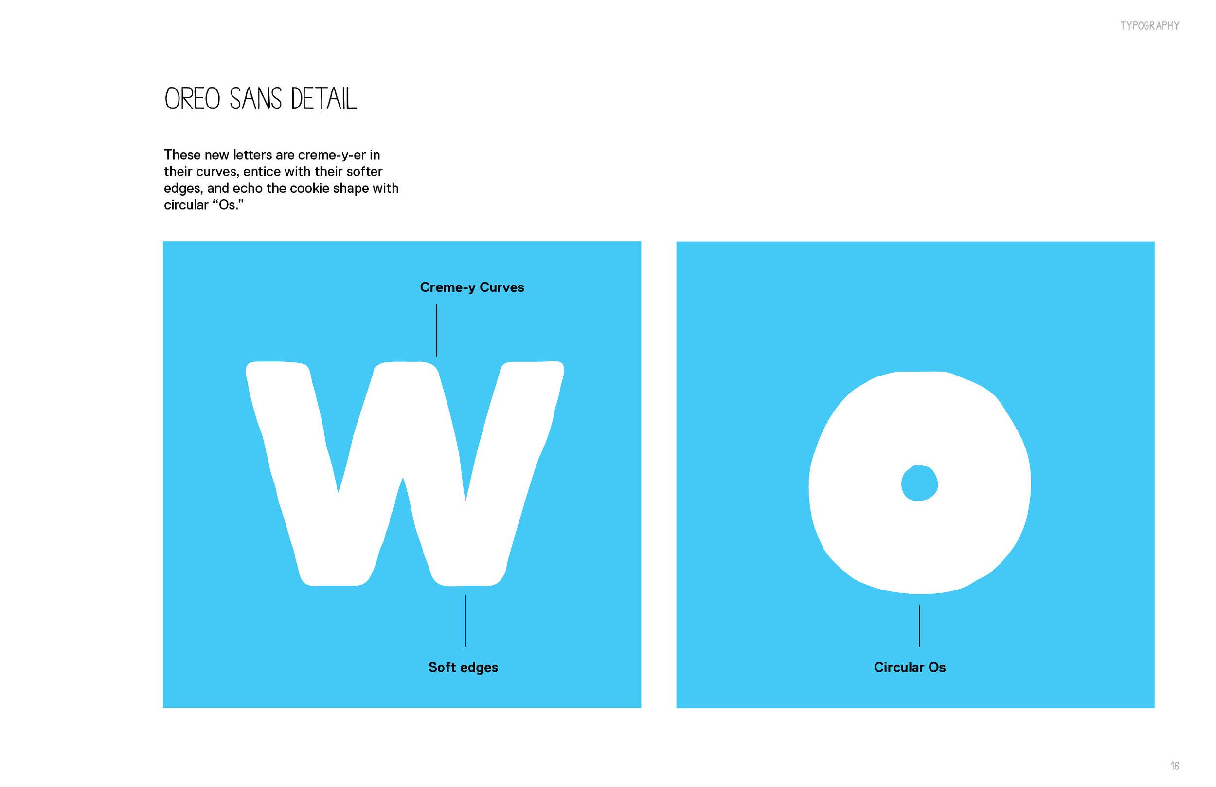 WF-CampaignGuide33.jpg