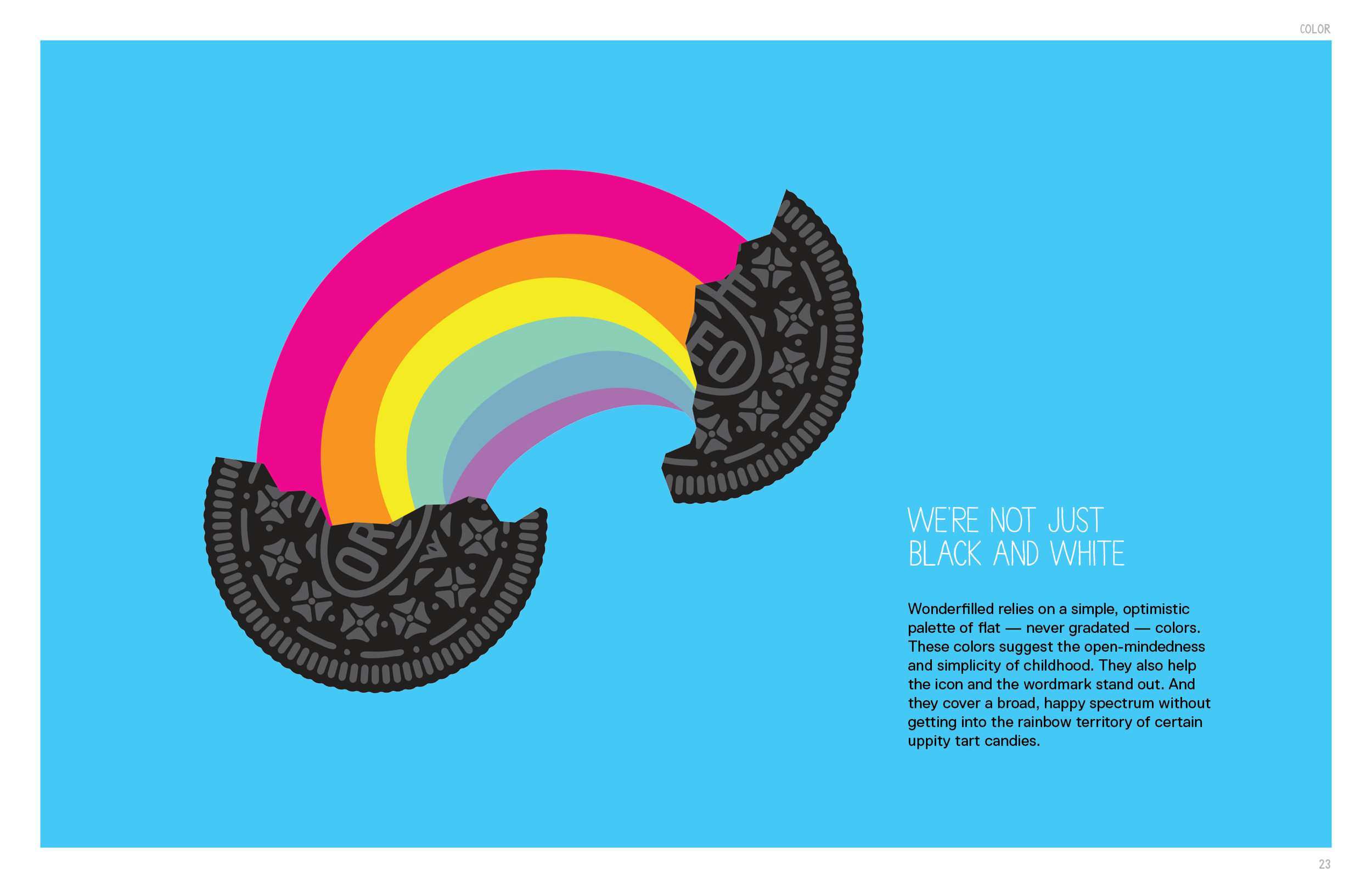 WF-CampaignGuide40.jpg