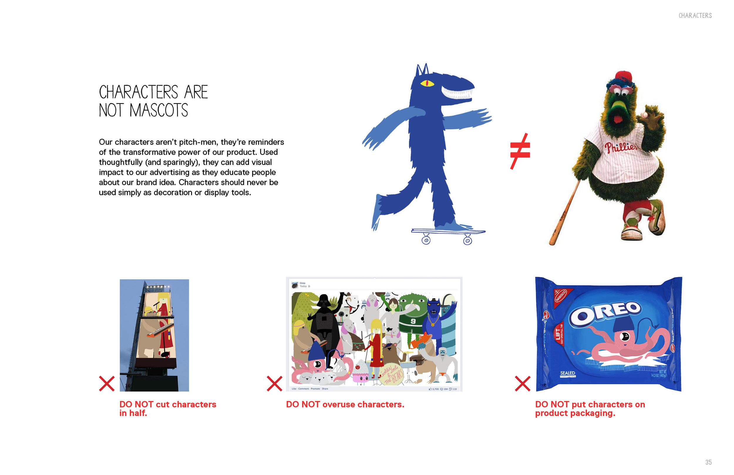 WF-CampaignGuide52.jpg