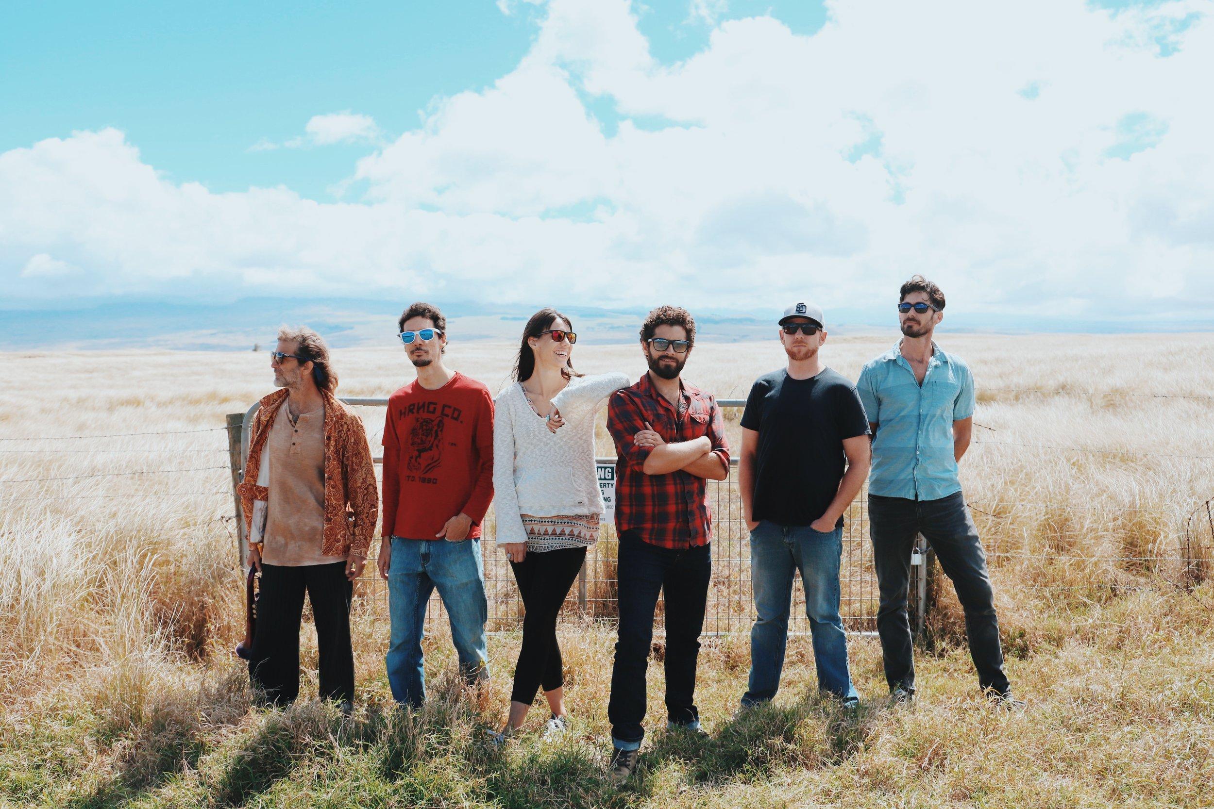 grassland band closer.jpeg