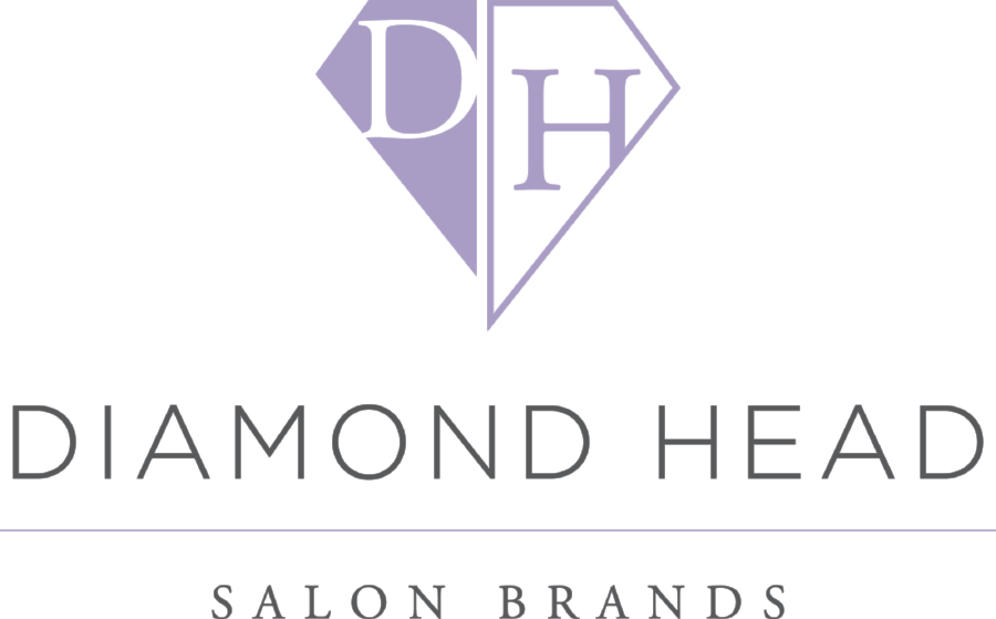 Diamond Head Logo Stacked - RGB.png