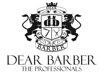 dearbarber-1.png