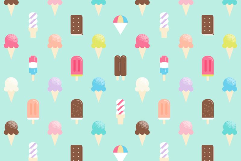popsicle mint.jpg