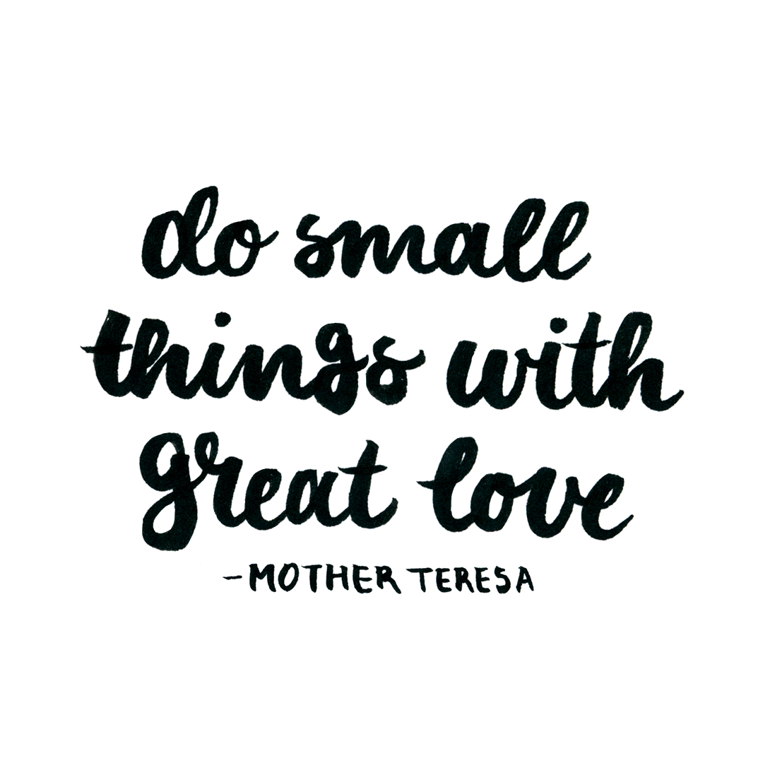 do small things.jpg