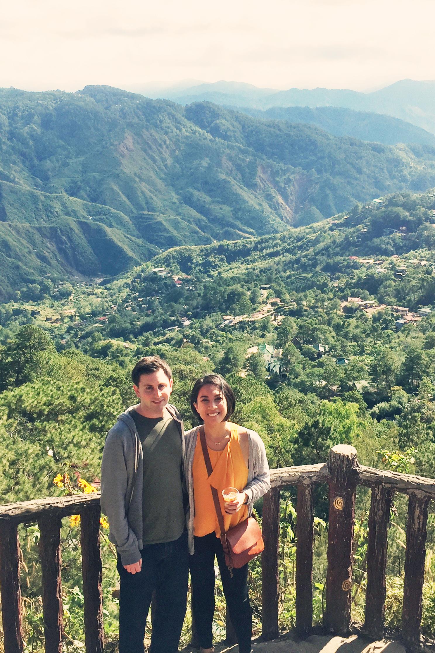 Baguio 2.jpg