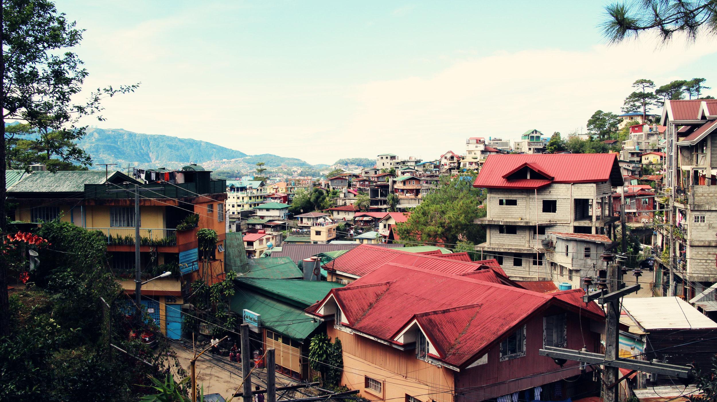 Baguio 4.jpg
