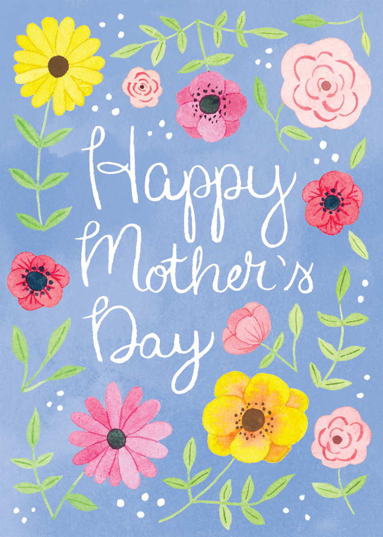 Mothers Day Card_colored bg_white text.jpg