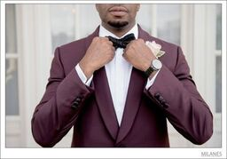Latoya&Nate_Wedd_0617_preview.jpeg