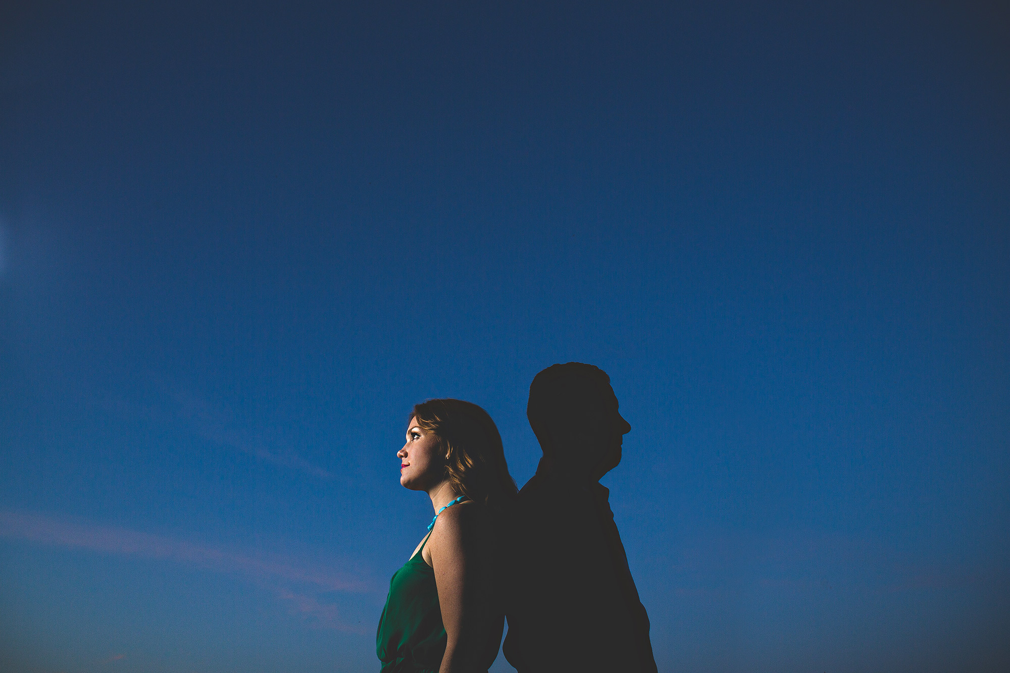 EngagementPortfolio09.jpg