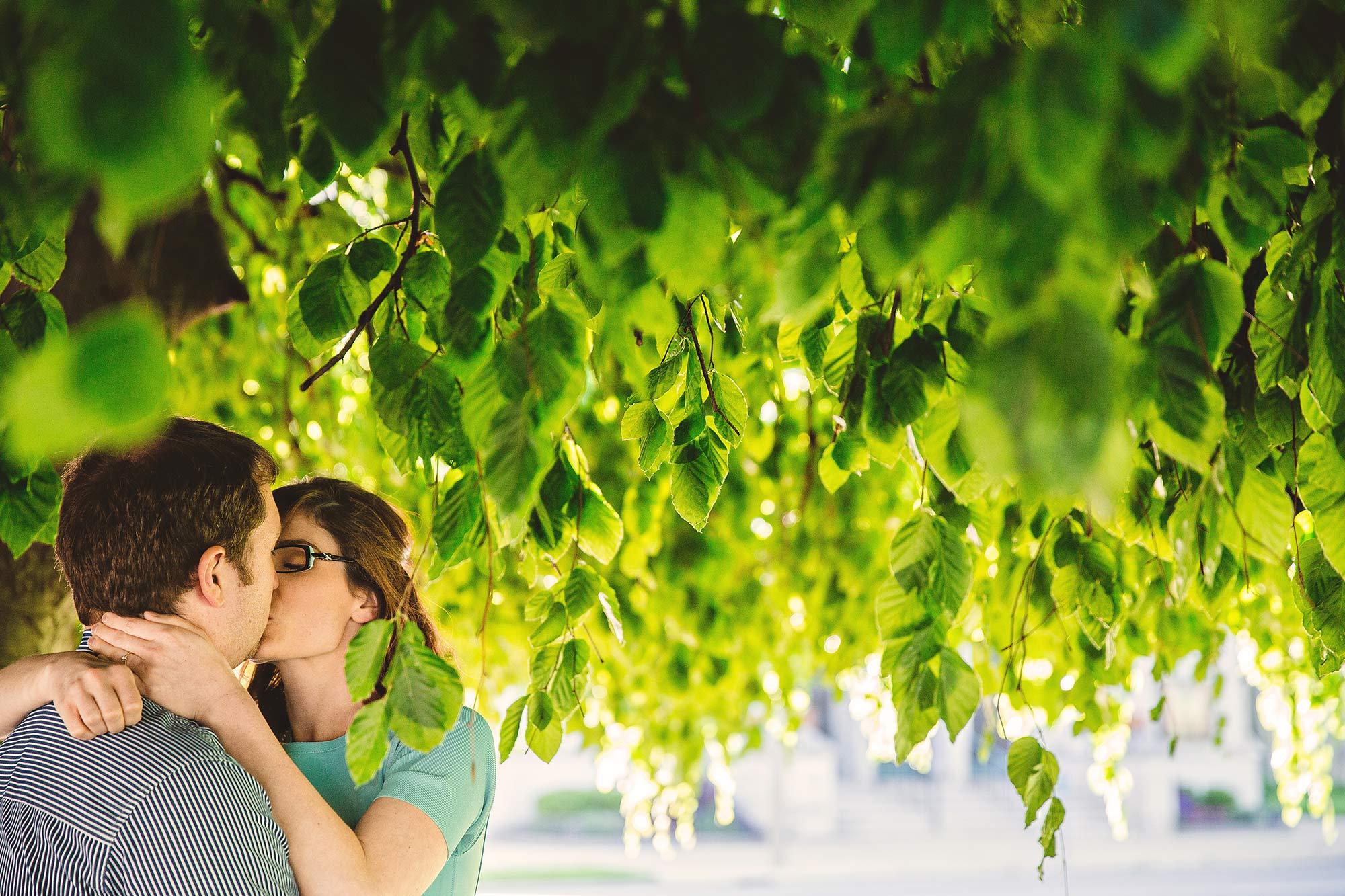 EngagementPortfolio14.jpg