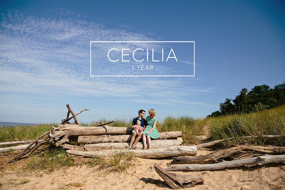 Cecilia1Year-Blog01