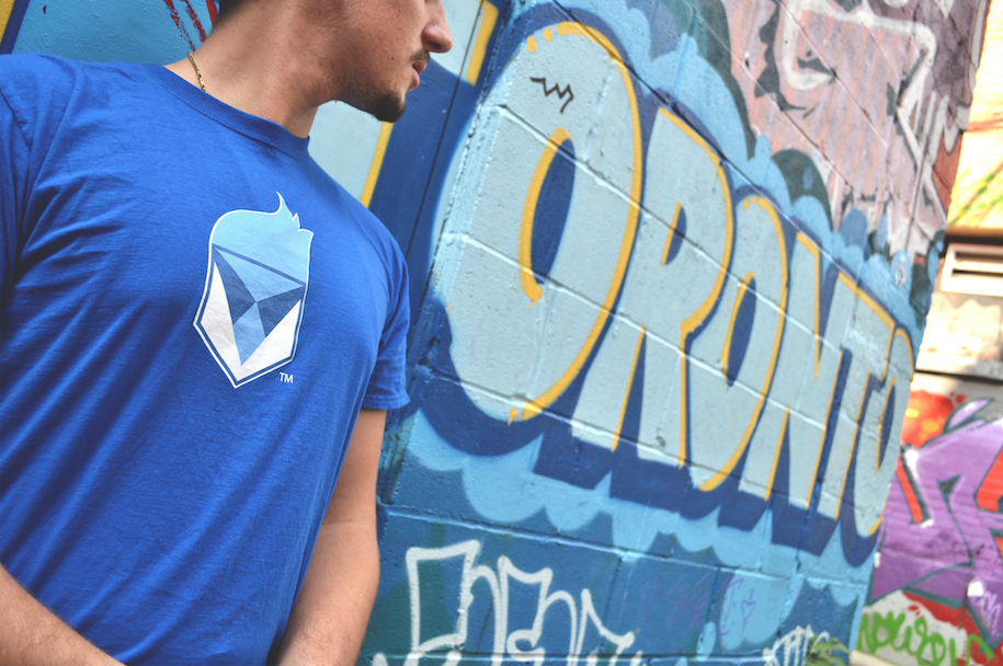 The Jaywalk was featured as an alternative place to get Jays gear!  - FULL ARTICLE
