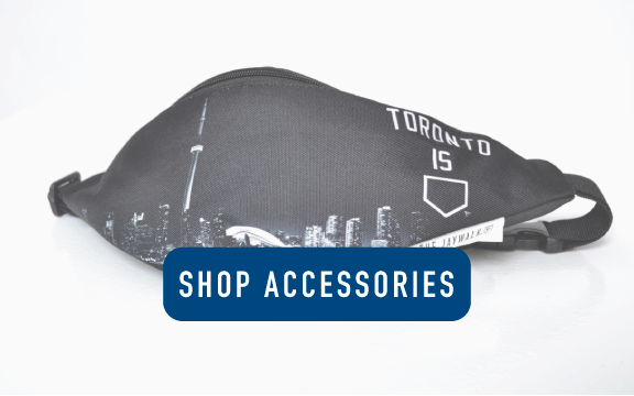 shop-accessories-graphic.png