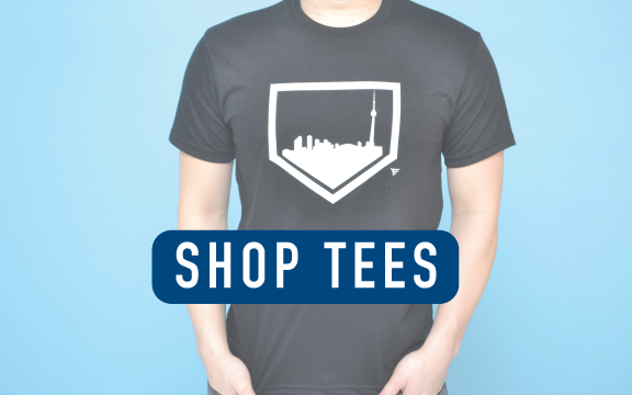 shop-tees-graphic.png
