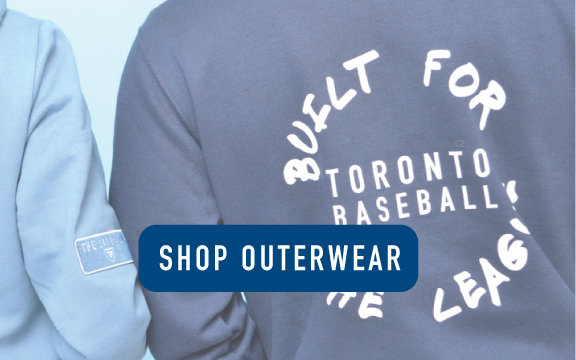shop-outerwear-button.png