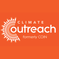 Climate Outreach and Information Network