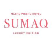 sumaqmachupicchulogo.png