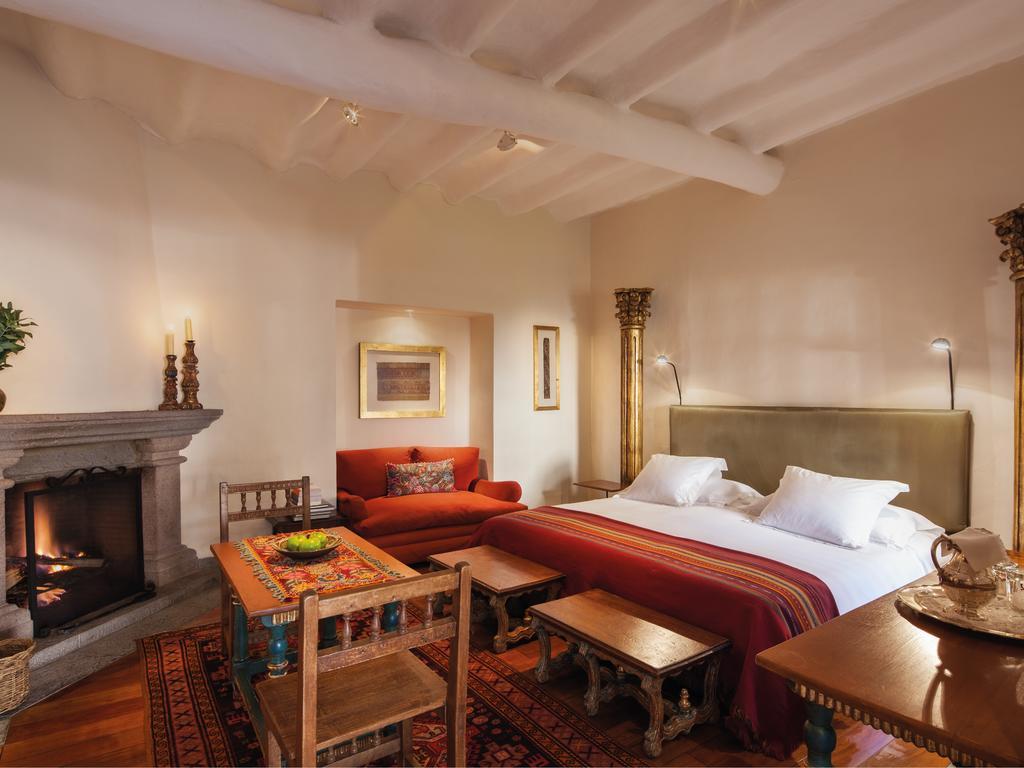 Photo: Booking.com