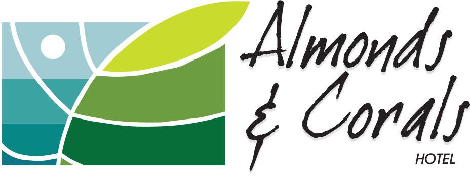 almondscorals-logo.jpg