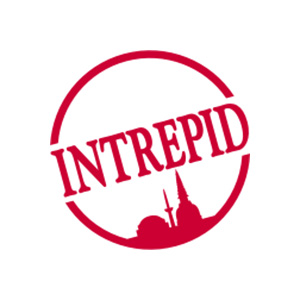 intrepid-travel-logo-white.jpg