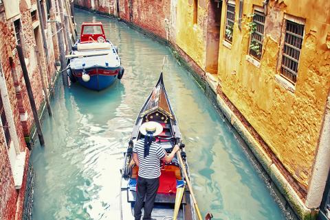 Photo: Intrepid Travel