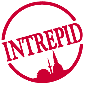 intrepid-travel-logo.png