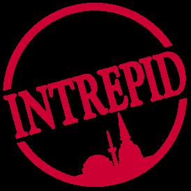 intrepid-travel-logo.jpg