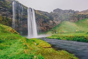 iceland-discovery-2.jpg