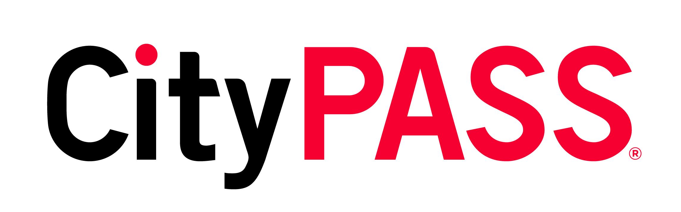 citypass-logo.jpg
