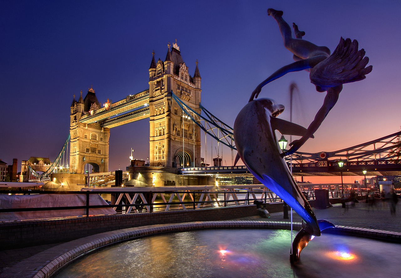 london-3078109_1280.jpg